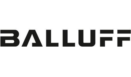 Balluff_logo_thumb@2x