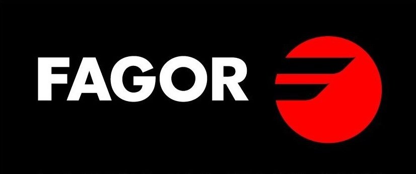 fagor2