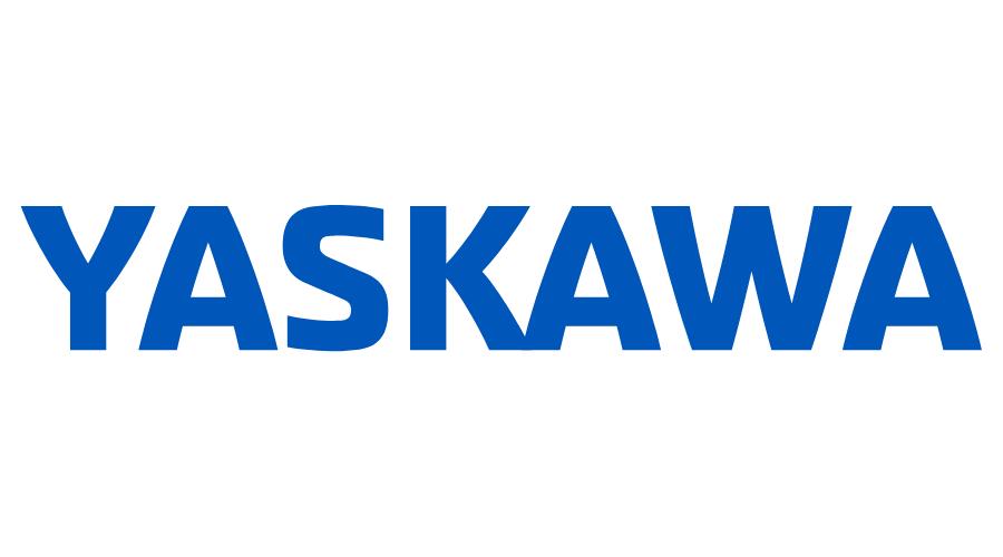 yaskawa-logo-vector